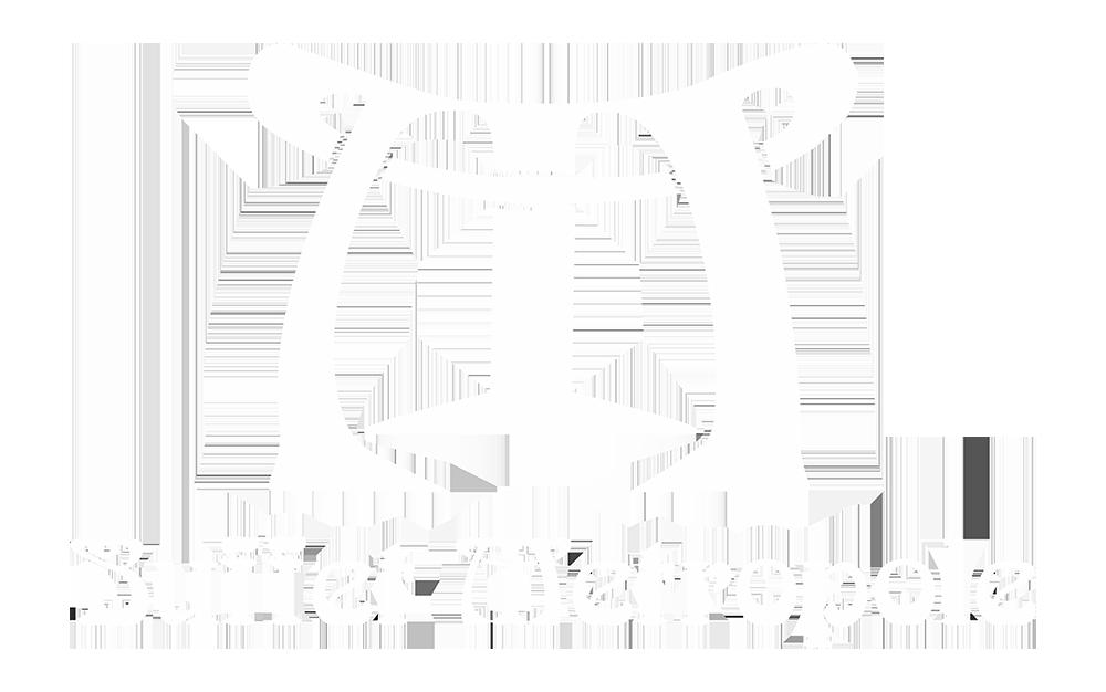 Buffet Metrópole